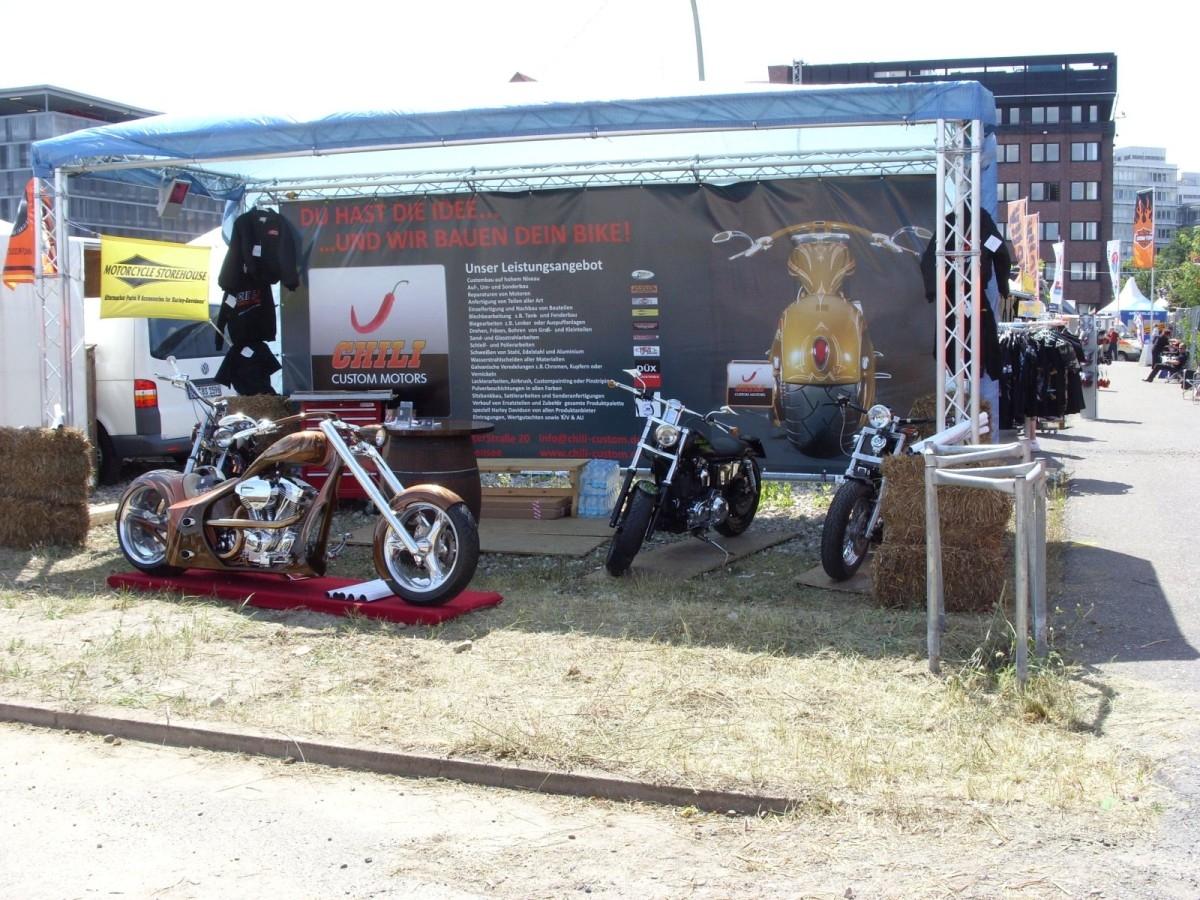 1_Harley Days Berlin 001