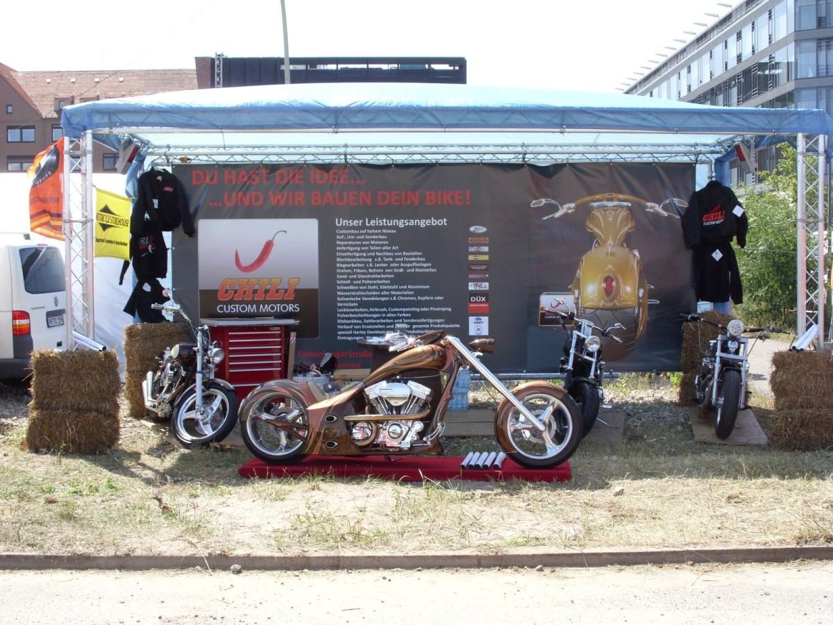 1_Harley Days Berlin 002