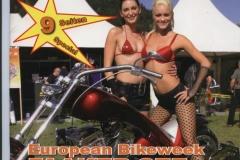 2004/06 - Biker.at - Captain Amerika trifft Österreich