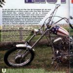 Biker.at - Captain Amerika - Seite 12