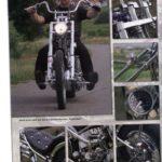 Biker.at - Captain Amerika - Seite 14