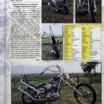 Biker.at - Captain Amerika - Seite 15