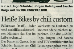 2012/06 - Der Preussenspiegel