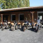 Kundenbikes