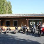 Kunden & Bikes