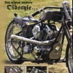 Easyriders - Old Style Retro 1920 - Seite 92