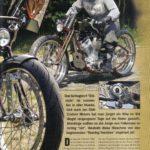 Easyriders - Old Style Retro 1920 - Seite 93