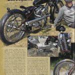 Easyriders - Old Style Retro 1920 - Seite 94