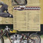 Easyriders - Old Style Retro 1920 - Seite 95