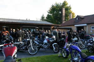 2010 - Open House